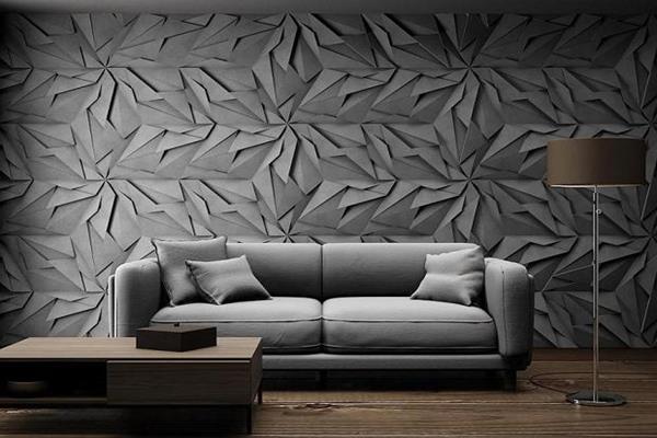 Dekoracyjne panele ścienne