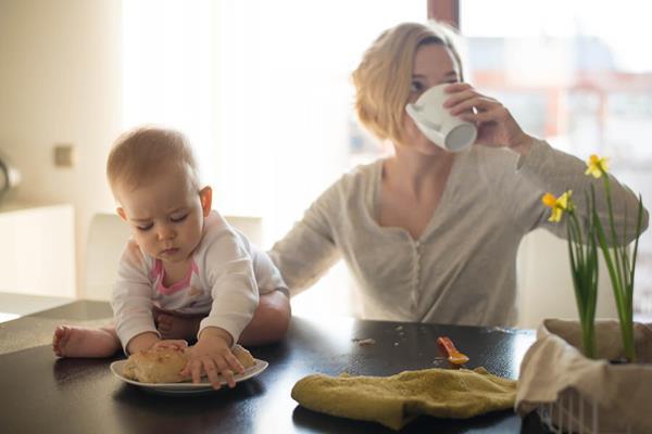 Nie wyrzcaj tego z domu, jeśli masz dziecko (ale nie tylko!)