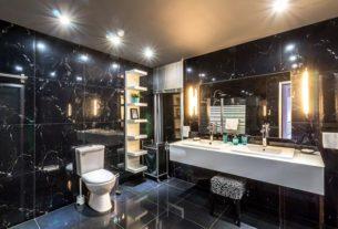 5 rzeczy, których nie może zabraknąć w łazience dla niepełnosprawnych