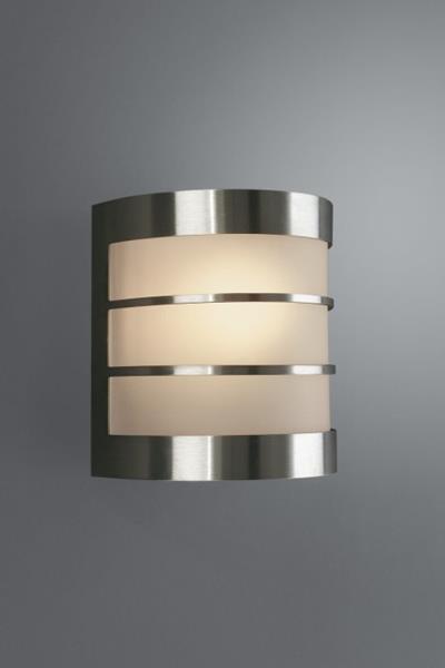 Na co zwrócić uwagę, wybierając lampy ogrodowe?