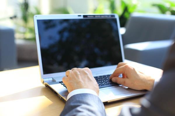 Rozliczanie PIT online