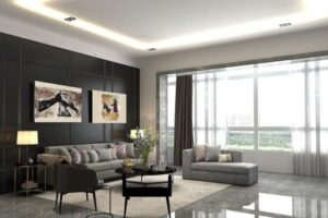 Inwestycja w mieszkanie w Ursusie – czy warto?